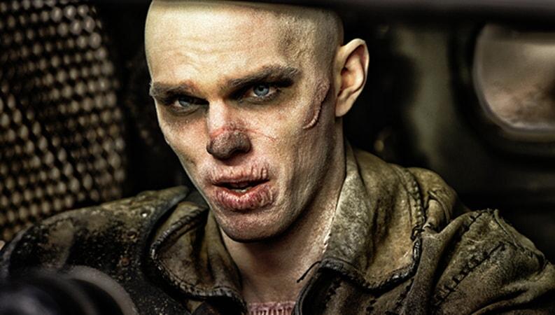 Mad Max: Fury Road - Image 21