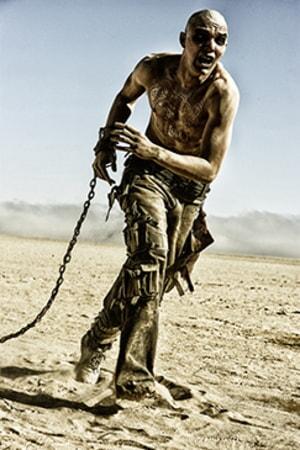 Mad Max: Fury Road - Image 30