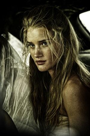 Mad Max: Fury Road - Image 27