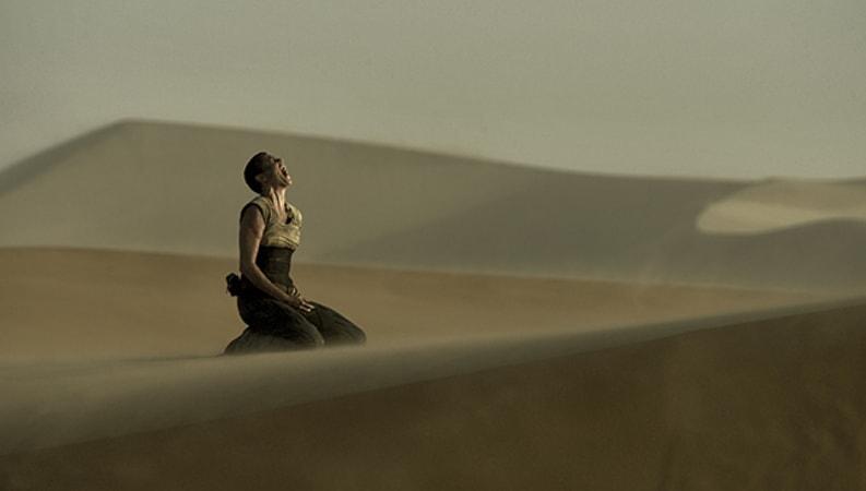 Mad Max: Fury Road - Image 34