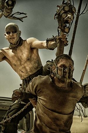 Mad Max: Fury Road - Image 15
