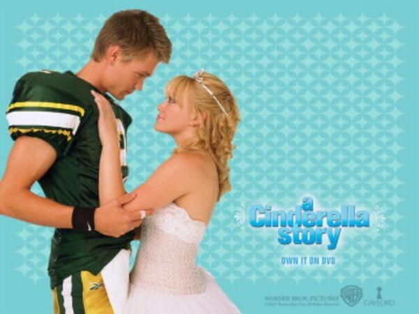A Cinderella Story - Image 13