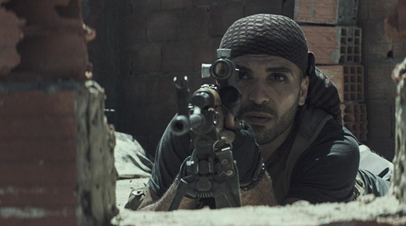 American Sniper - Image 13