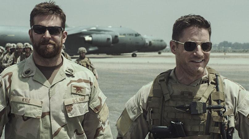 American Sniper - Image 14
