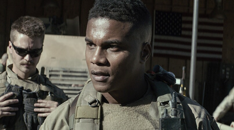American Sniper - Image 16