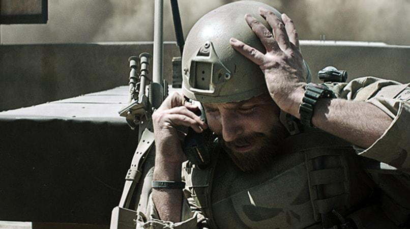 American Sniper - Image 2