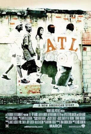 Atl - Poster 1
