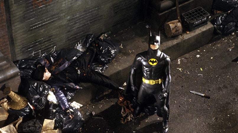 Batman - Image 6