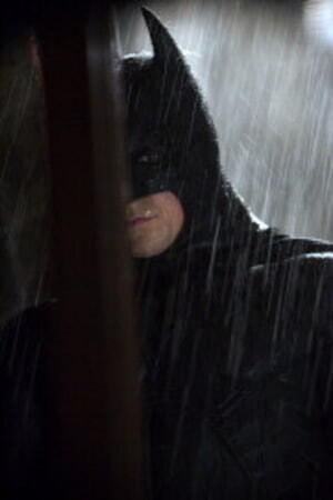 Batman Begins - Image 14