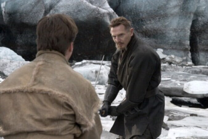 Batman Begins - Image 22