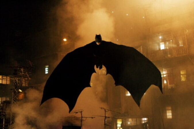Batman Begins - Image 30