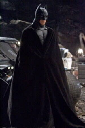 Batman Begins - Image 33