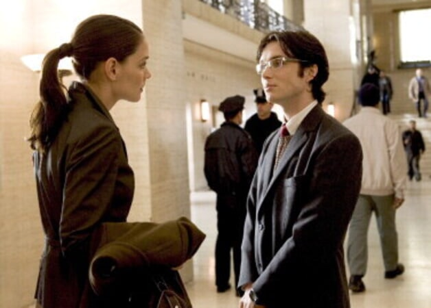 Batman Begins - Image 36