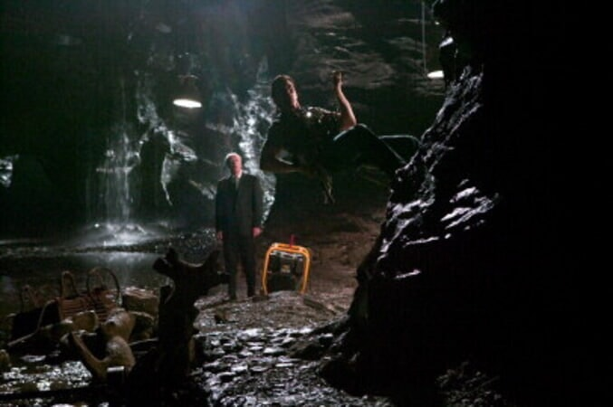 Batman Begins - Image 37