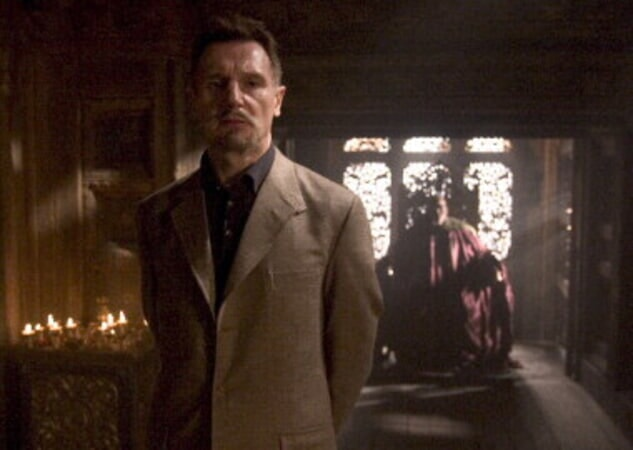 Batman Begins - Image 46