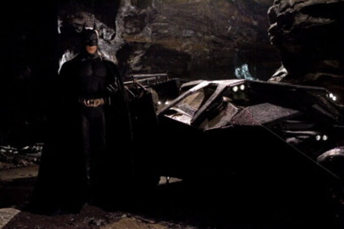 Batman Begins - Image 48