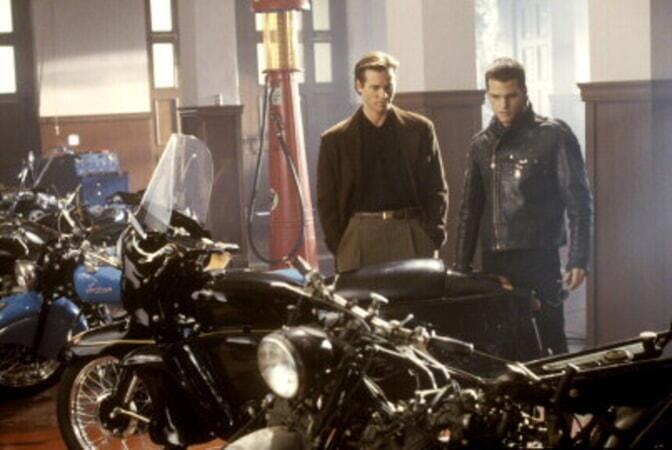 Batman Forever - Image 13