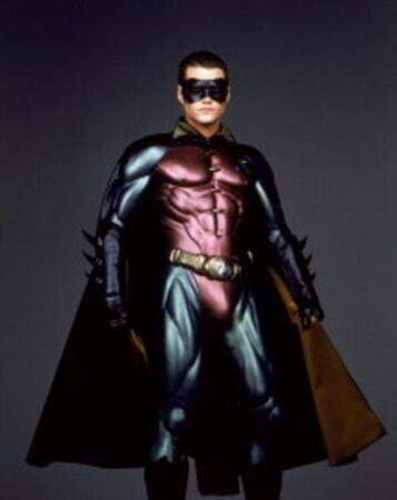 Batman Forever - Image 8