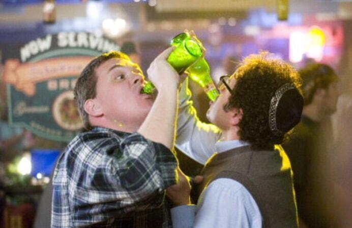 Beerfest - Image 11