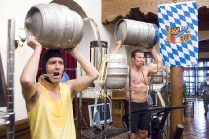 Beerfest - Image 8