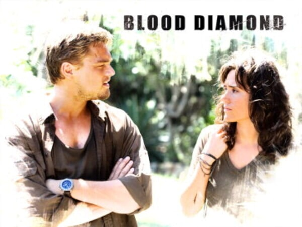 Blood Diamond - Image 10