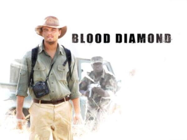 Blood Diamond - Image 12