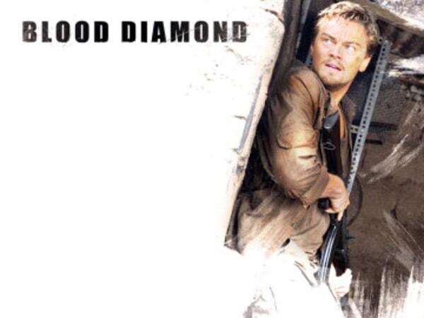 Blood Diamond - Image 8