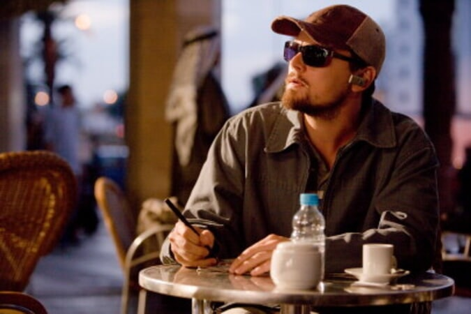 Body of Lies - Image 1