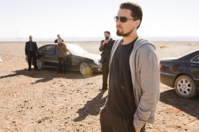 Body of Lies - Image 2