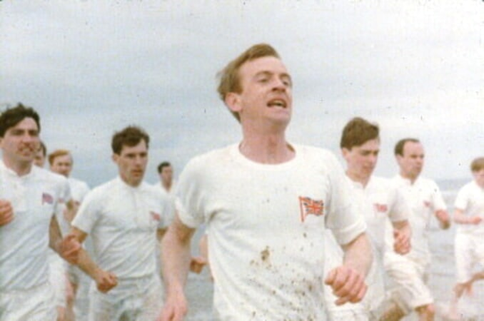 Chariots of Fire - Image 2