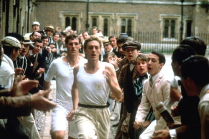 Chariots of Fire - Image 7