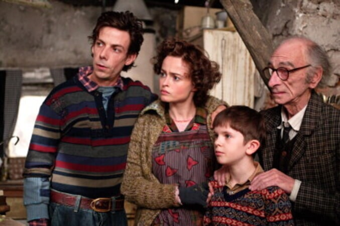 Charlie and the Chocolate Factory - Image 8