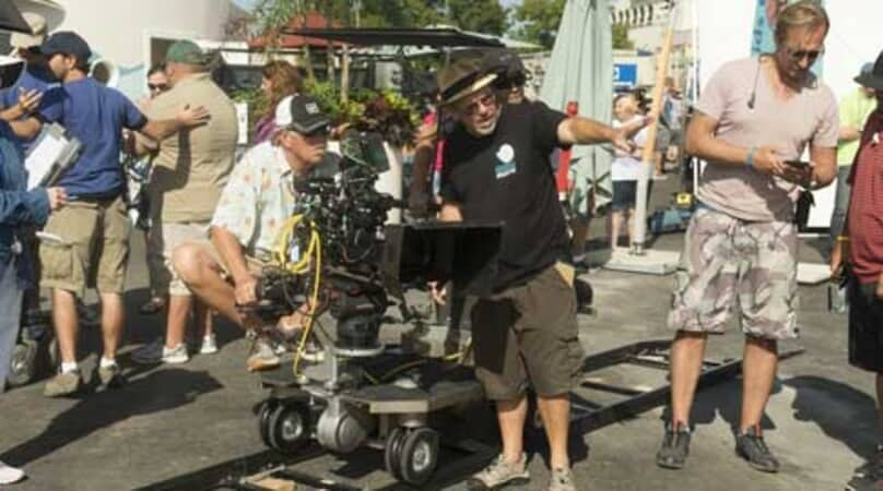 Dolphin Tale 2 - Image 11