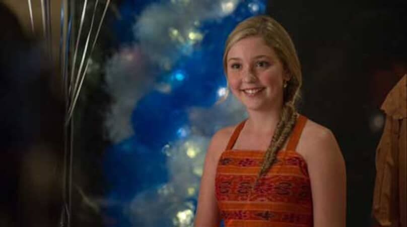 Dolphin Tale 2 - Image 15