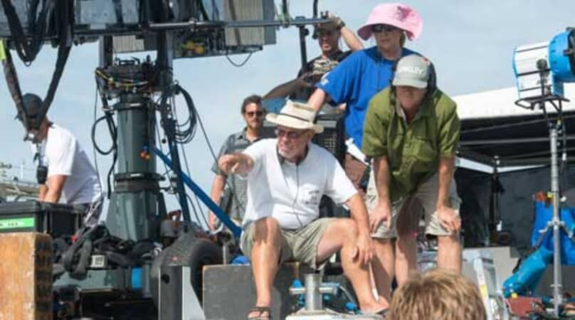 Dolphin Tale 2 - Image 19