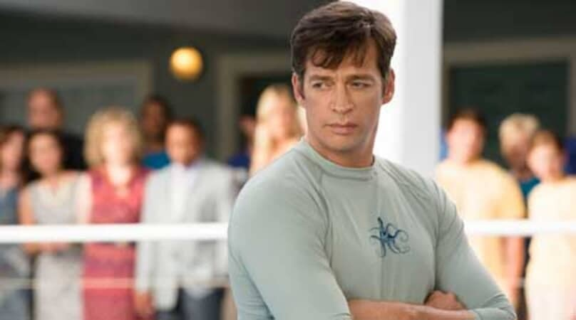 Dolphin Tale 2 - Image 23