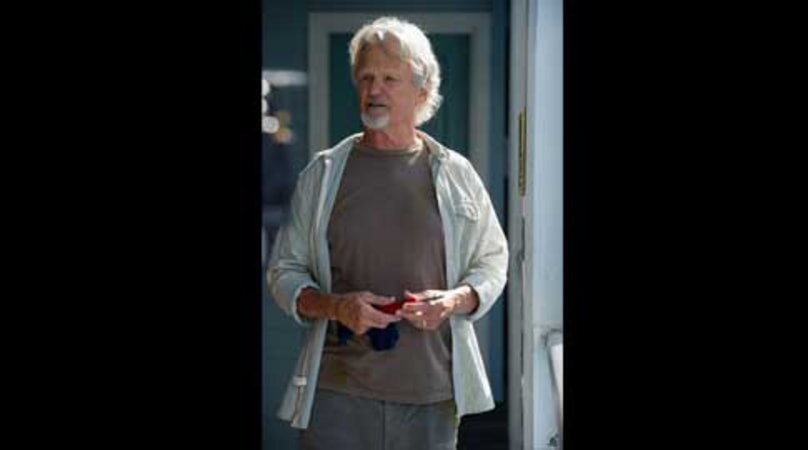 Dolphin Tale 2 - Image 27