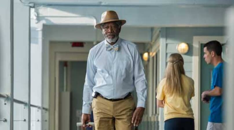Dolphin Tale 2 - Image 28