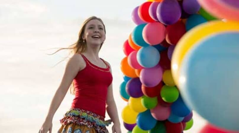 Dolphin Tale 2 - Image 9
