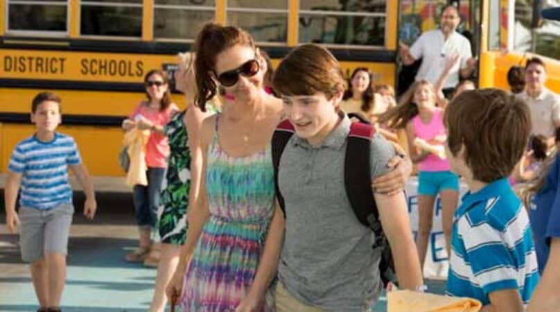 Dolphin Tale 2 - Image 10