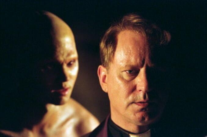 Dominion: Prequel to the Exorcist - Image 1