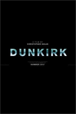 Dunkirk logo