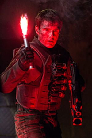 Edge of Tomorrow - Image 15