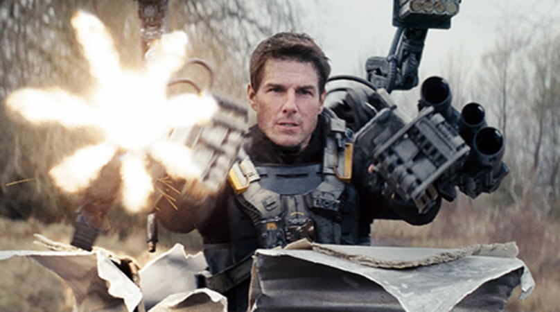 Edge of Tomorrow - Image 21