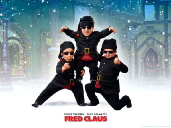Fred Claus - Image 14