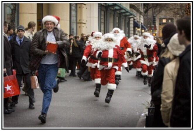 Fred Claus - Image 3