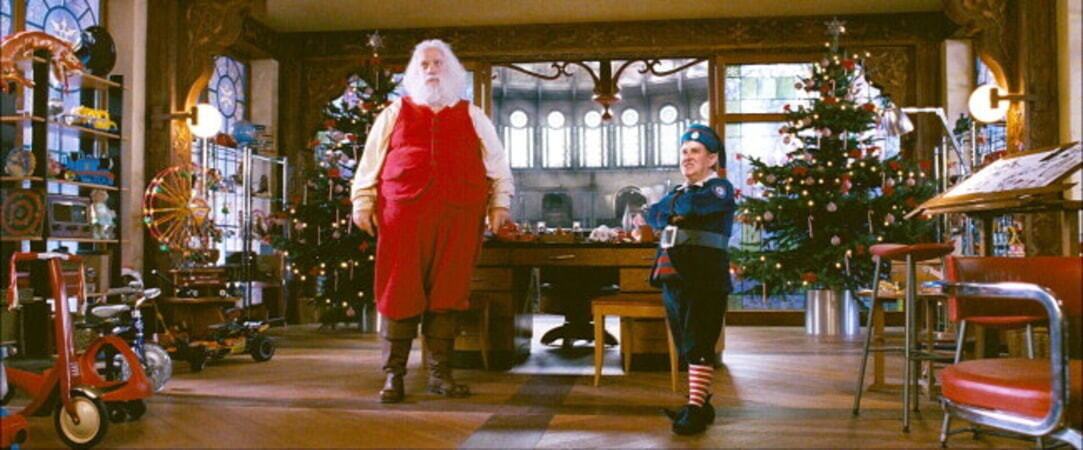 Fred Claus - Image 24