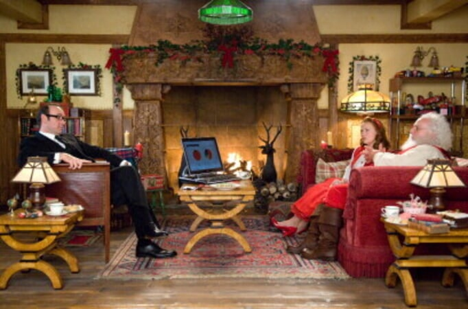 Fred Claus - Image 29