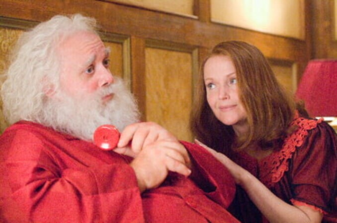 Fred Claus - Image 31