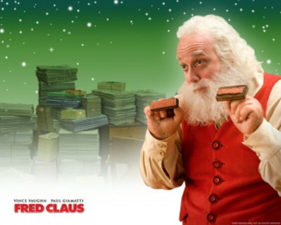 Fred Claus - Image 35